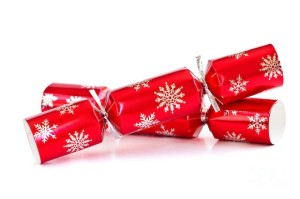 3-christmas-crackers-elena-elisseeva