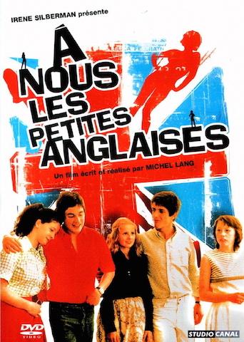 a_nous_les_petites_anglaises