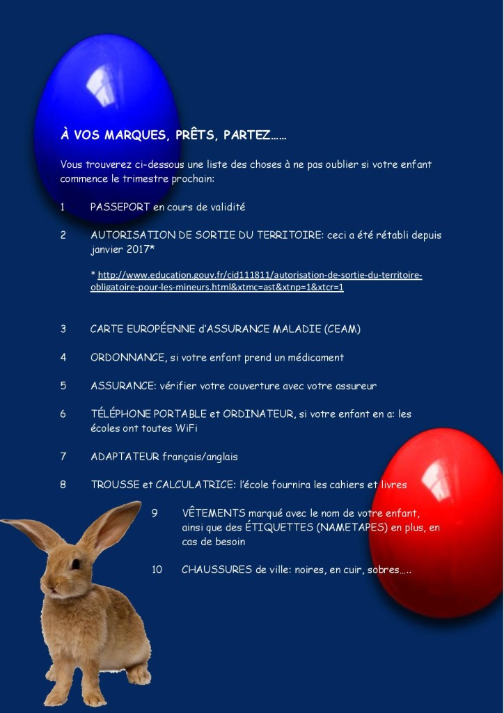 Easter-page-001